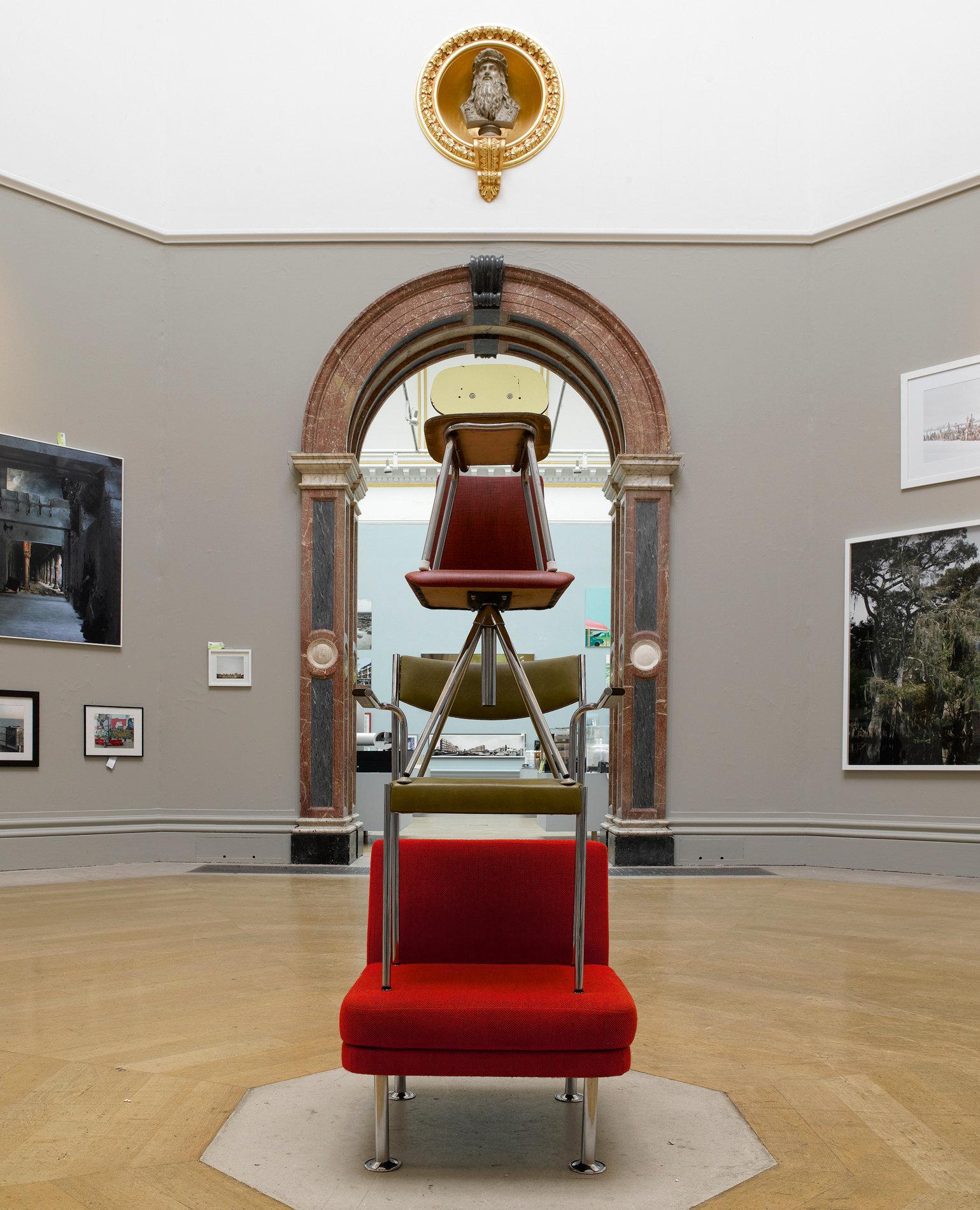 Royal Academy of Arts