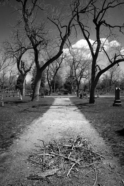 Boulder_Cemetery_print_2.jpg