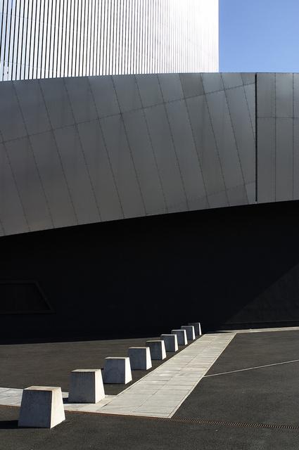 architecture-009857.JPG