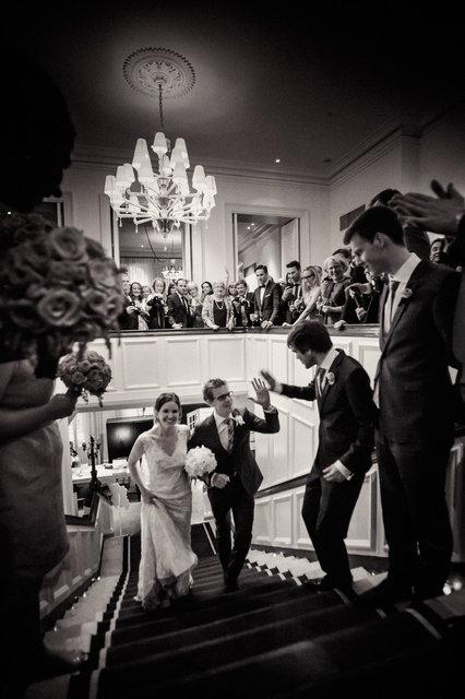wedding-melbourne-comme-100.jpg