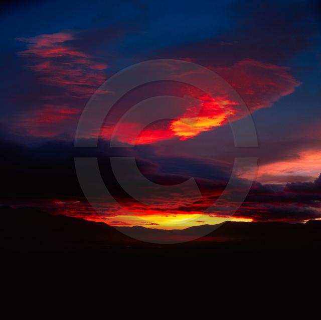 Landschaften_Copyright_056.jpg