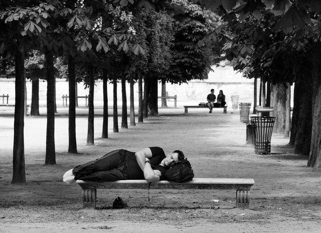 Yurko Dyachyshyn_(Paris)_05.JPG