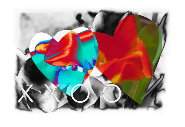 Hearts-06d.jpg