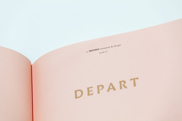 depart2_38.jpg