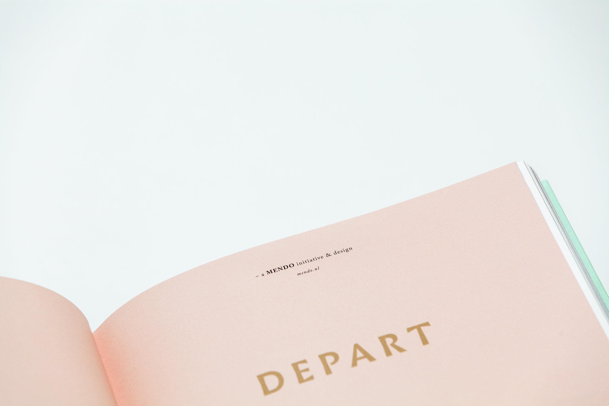depart2_36.jpg