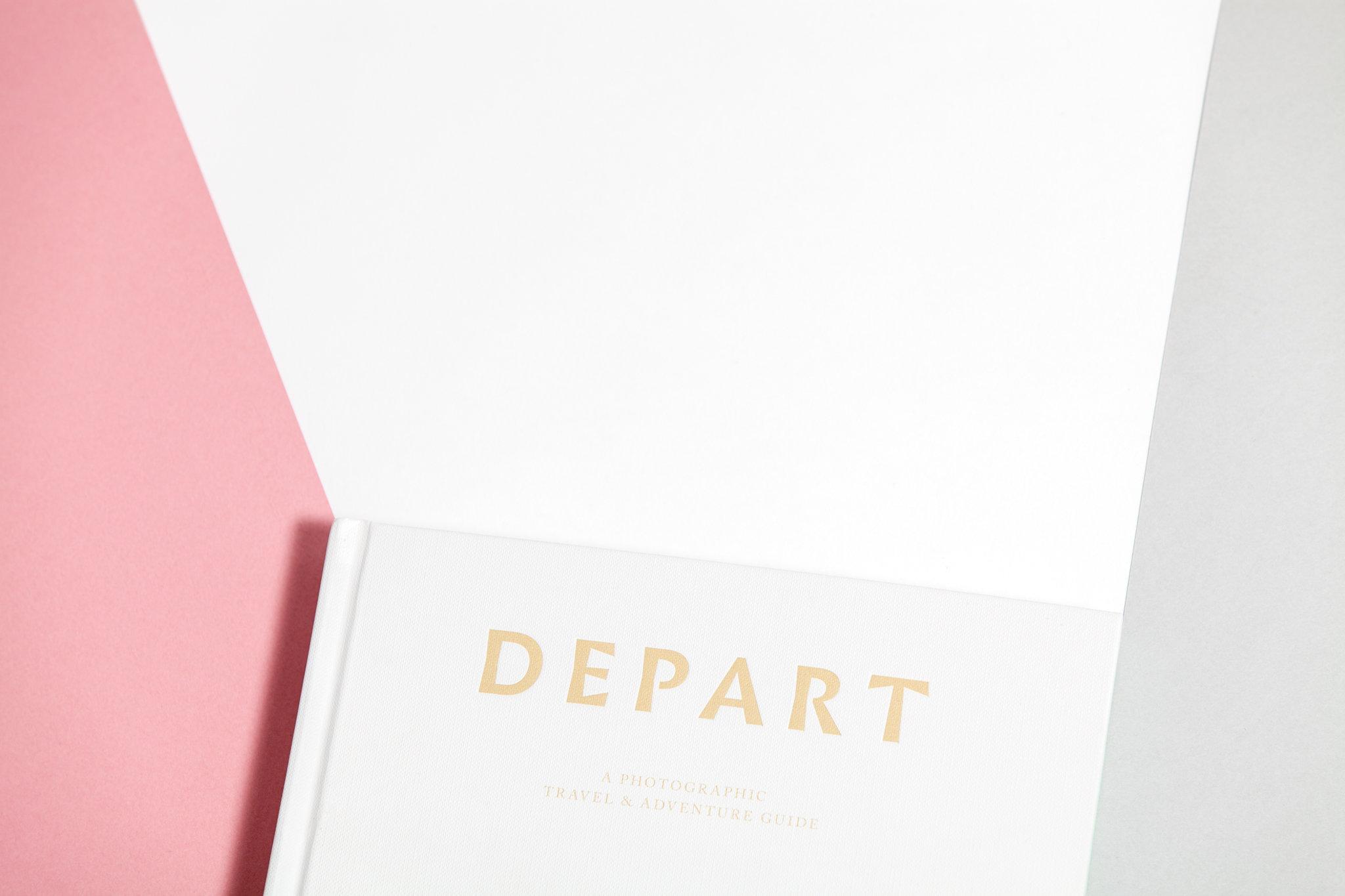 depart2_50.jpg