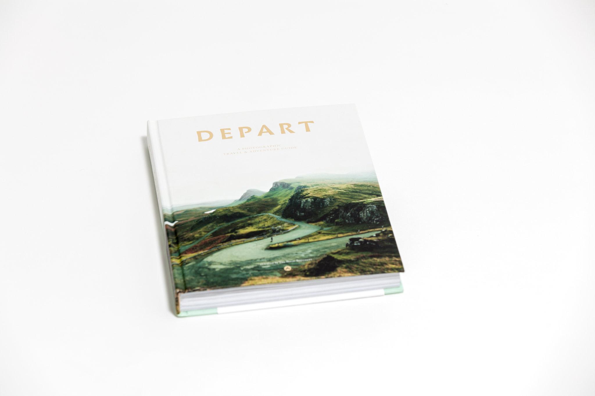 depart2_40.jpg