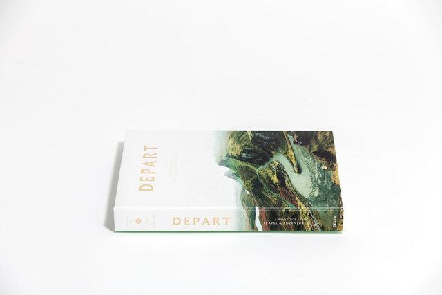 depart2_45.jpg