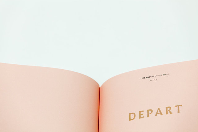 depart2_31.jpg