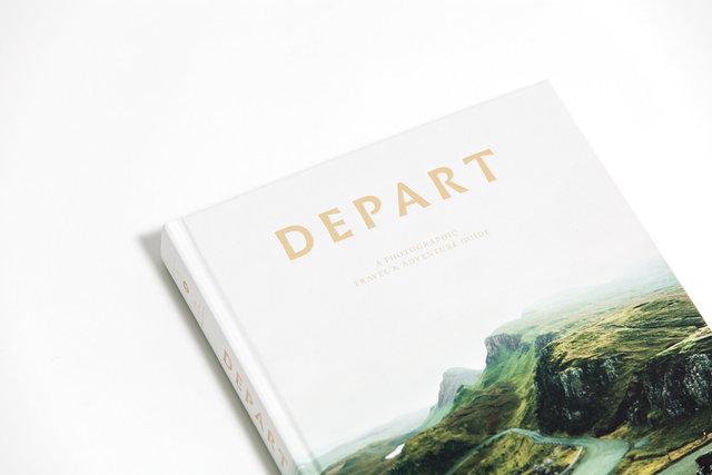 depart2_41.jpg