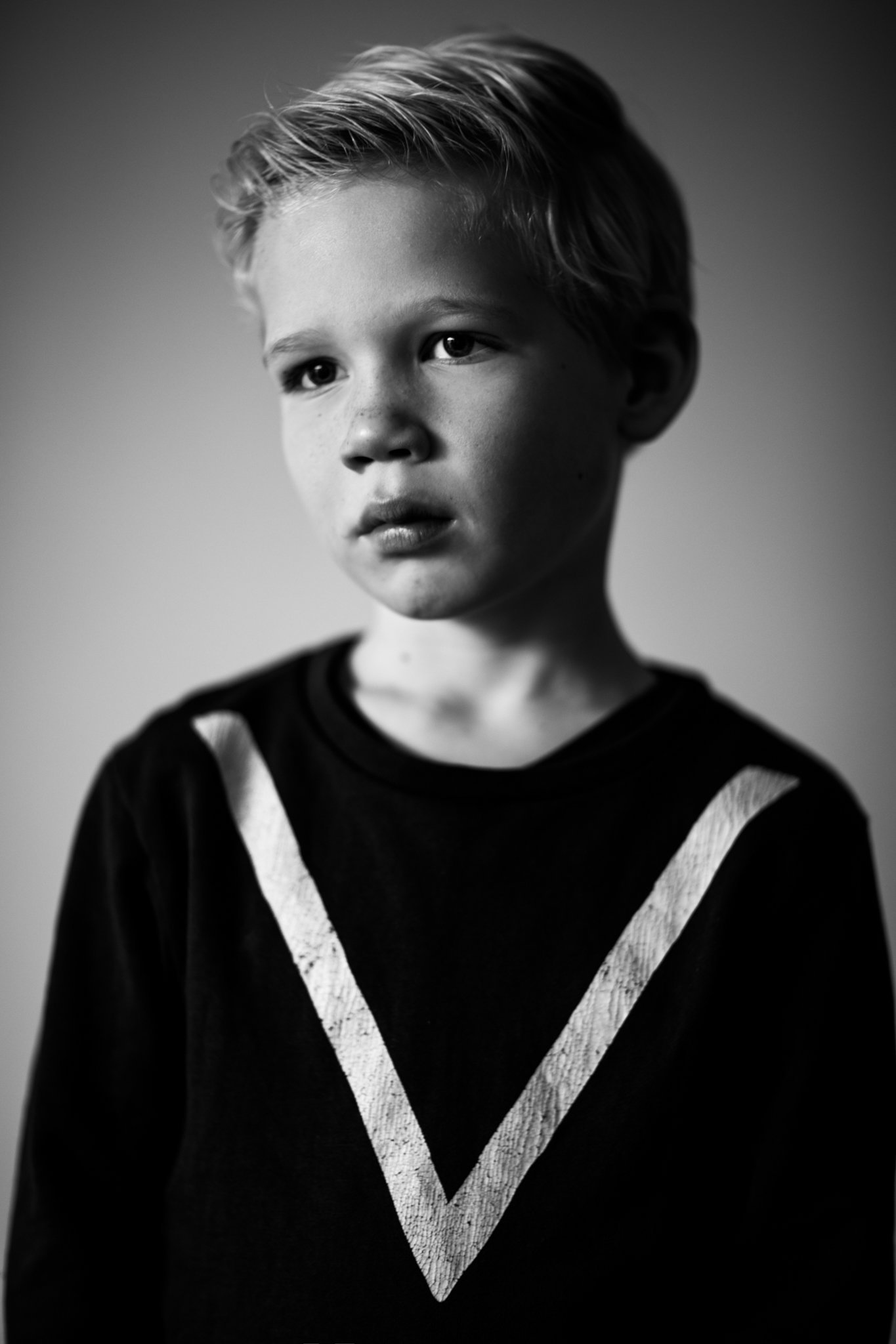 portret_03.jpg