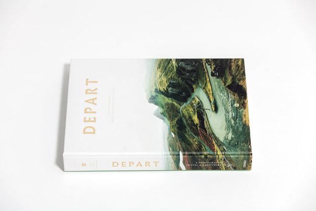 depart2_47.jpg