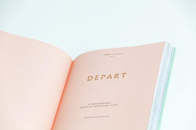 depart2_39.jpg