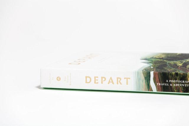 depart2_43.jpg