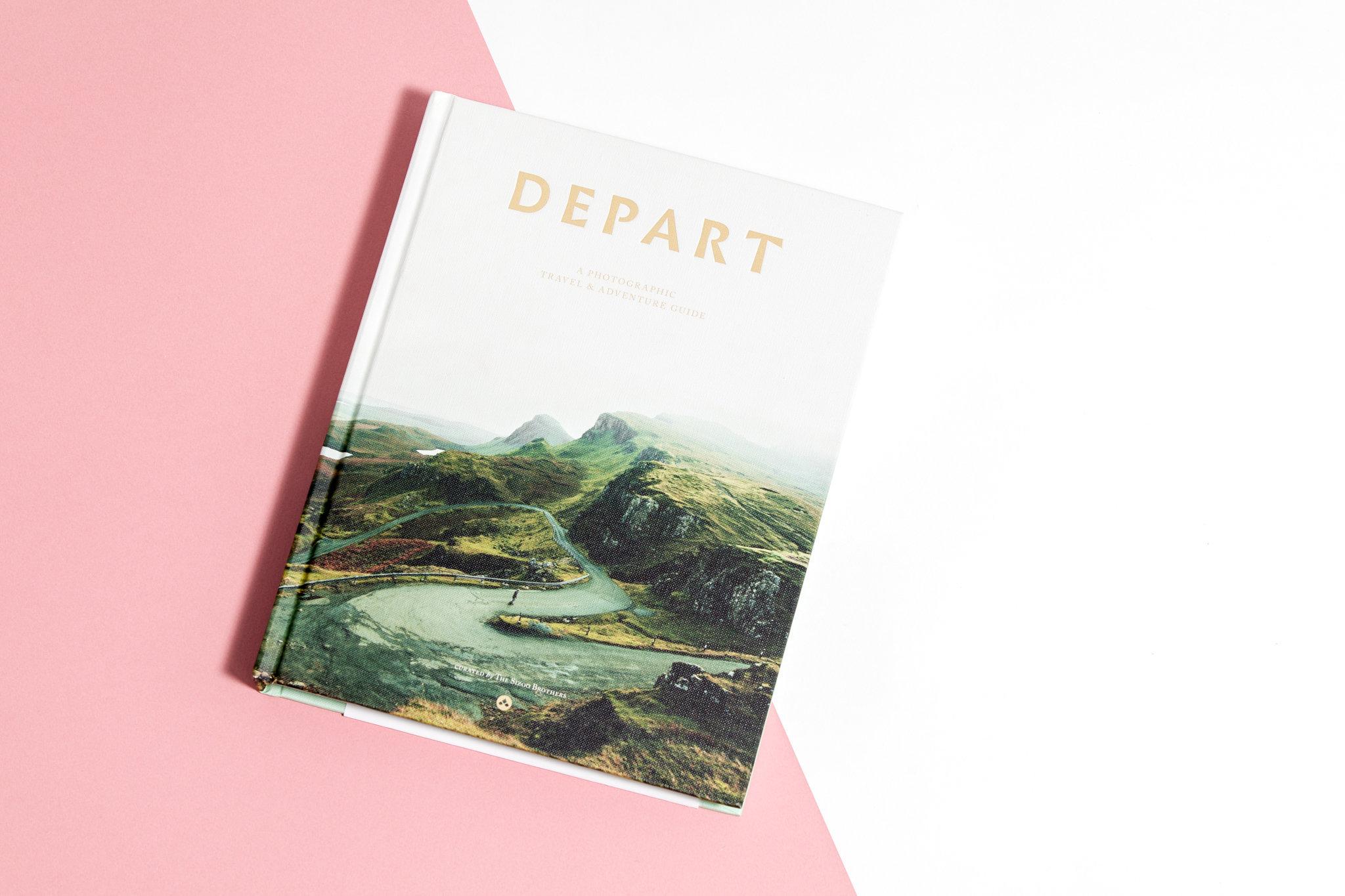 depart2_48.jpg
