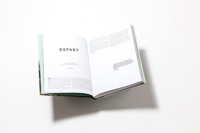 depart_05.jpg