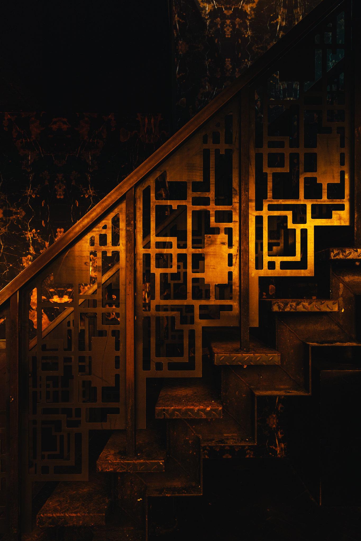 RNR_interiors_175.jpg