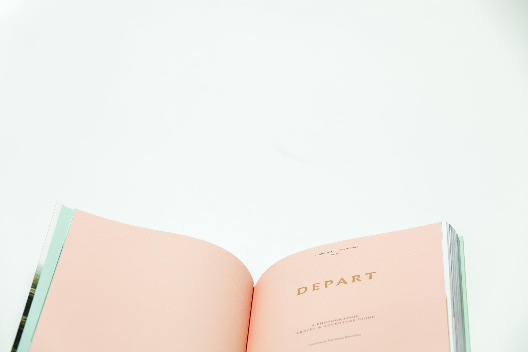 depart2_32.jpg