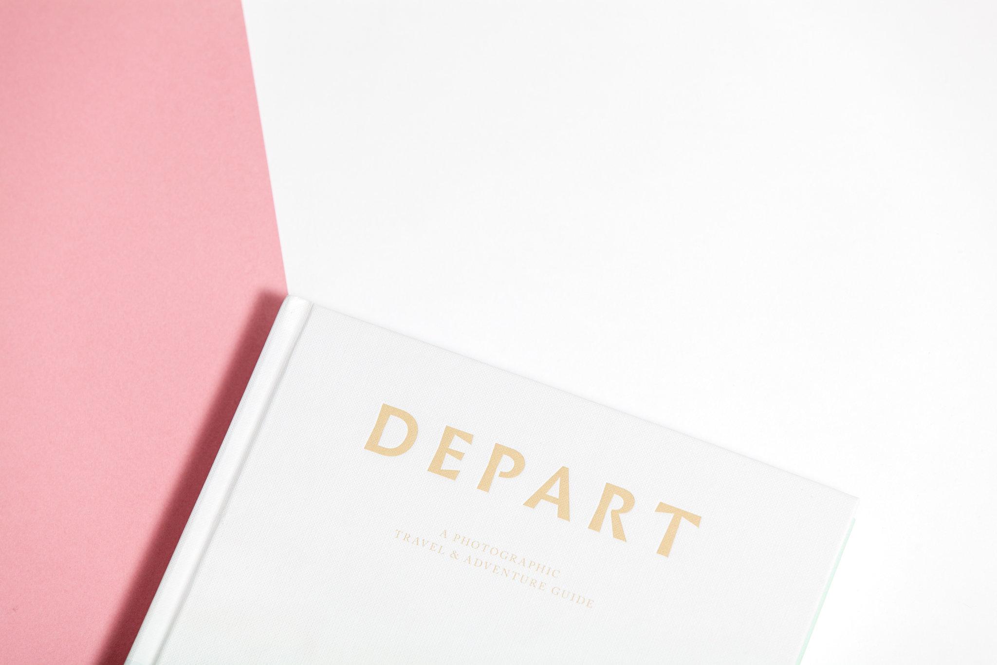 depart2_49.jpg