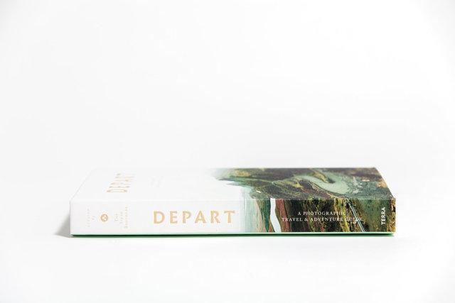 depart2_44.jpg