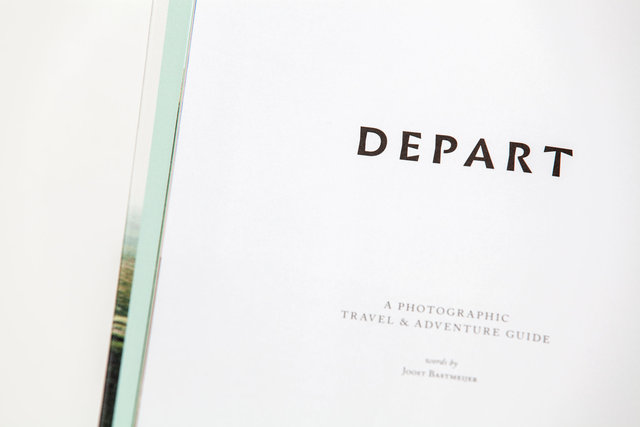 depart2_23.jpg