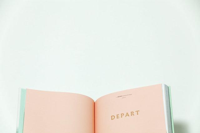 depart2_29.jpg