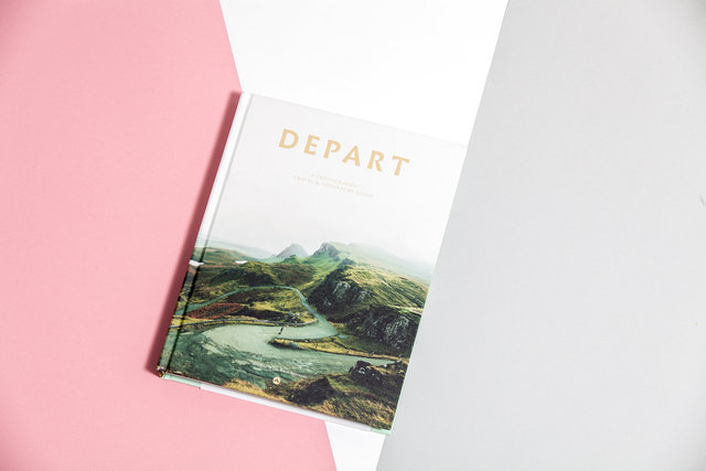 depart2_51.jpg