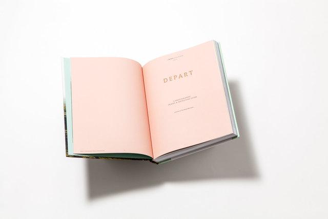depart_01.jpg