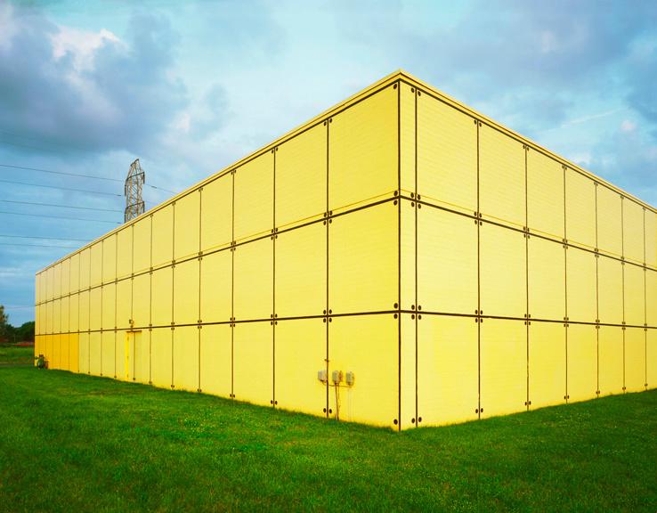 Yellow Build,Columbus,Ohio.jpg