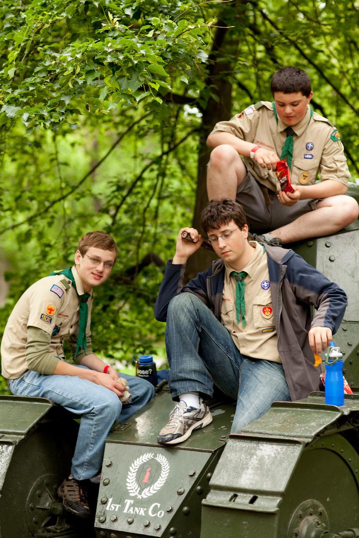 Boy Scouts 100th 593.jpg