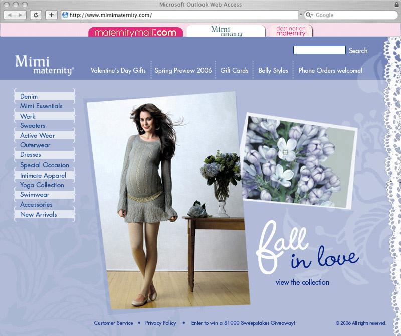Mimi_new_site_662.jpg