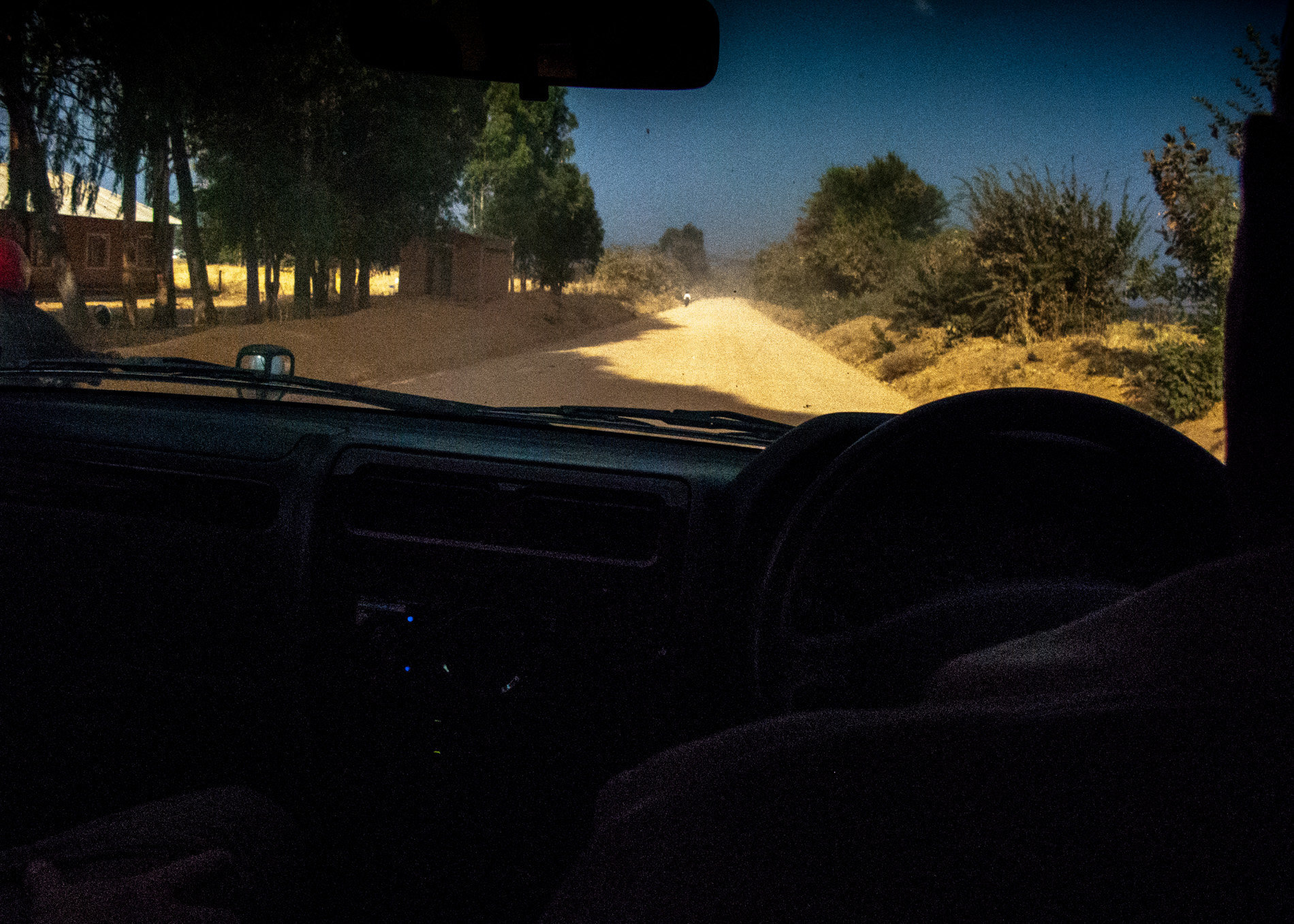 Tanzania,_Back_Seat_View-1708.jpg