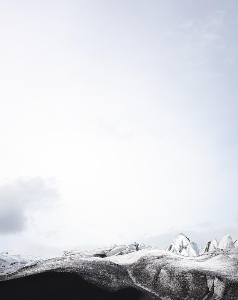 Fjallsjökull II.jpg