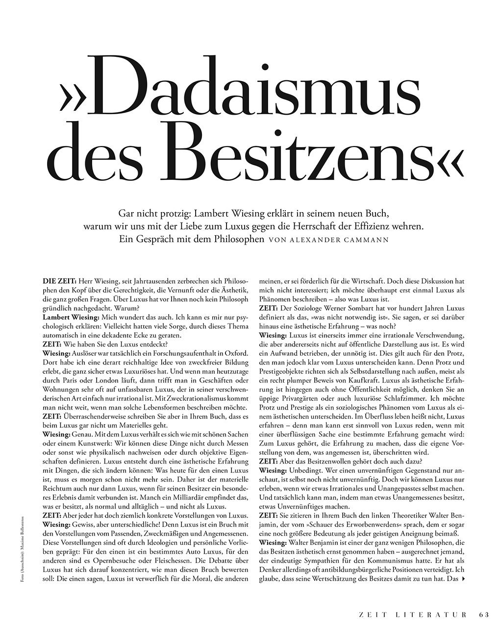 tabloid-literatur_2015_41_063.jpg
