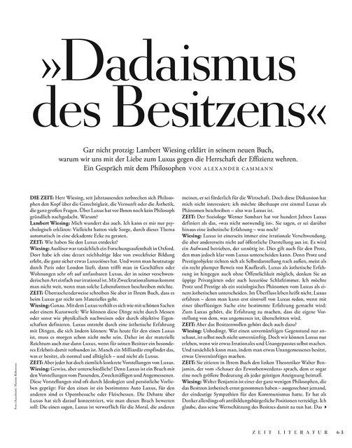 tabloid-literatur_2015_41_063.jpg