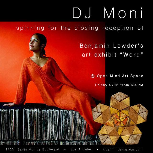 DJ Moni Ad.jpg
