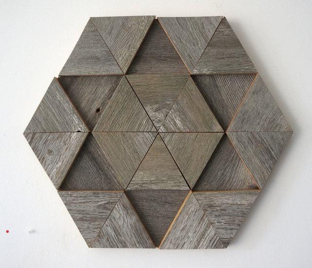 Benjamin Lowder Babel Geoflake2.jpg
