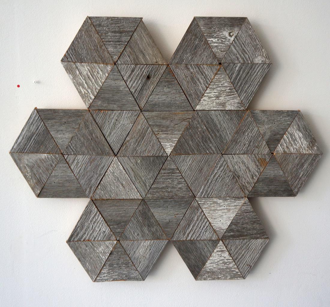 Benjamin Lowder Babel Geoflake1.jpg