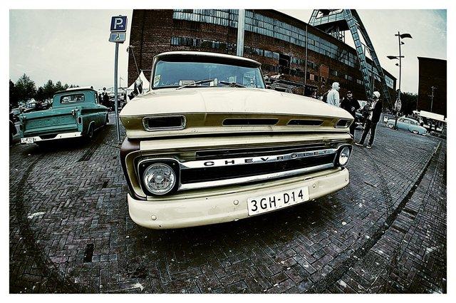 DSC00413_Snapseed.jpg