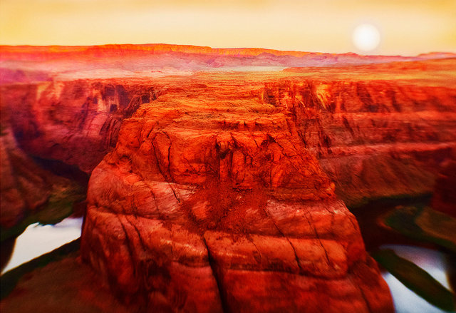 Horseshoe Bend_Sunrise.jpg