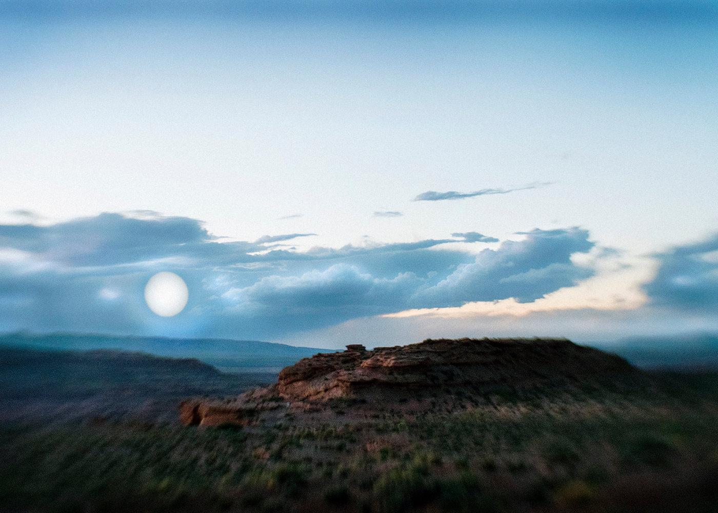 Moon Landscape.jpg