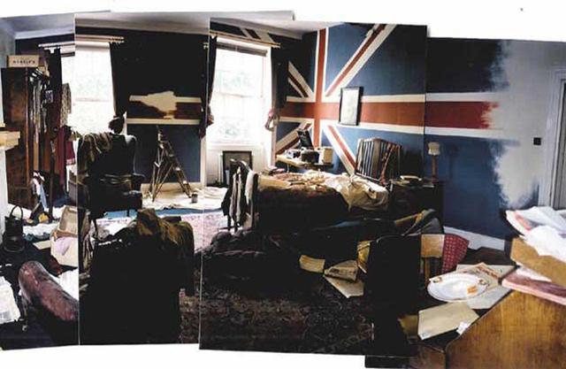 burgess'-bedroom-photo.jpg