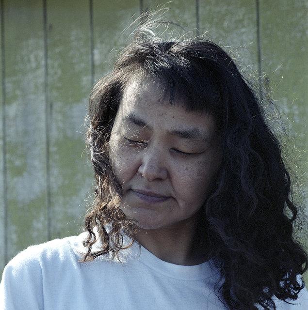 Sabrina, 2009