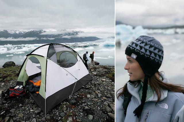 glacier camp 2.jpg