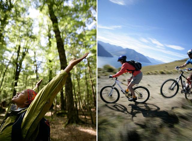 hike and bike.jpg