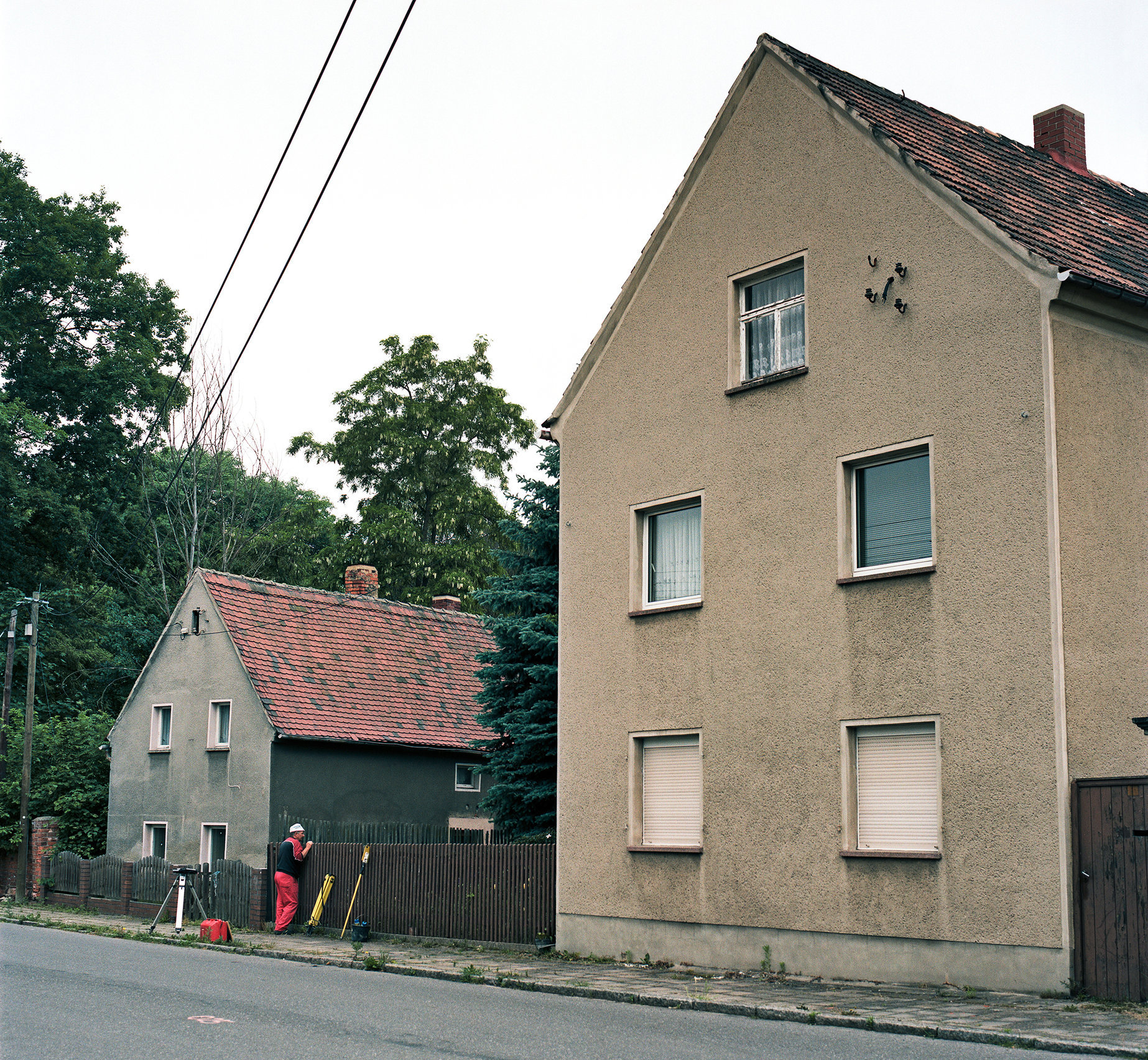Heuersdorf_Roll_9_Frame_06_MASTER_crop.jpg