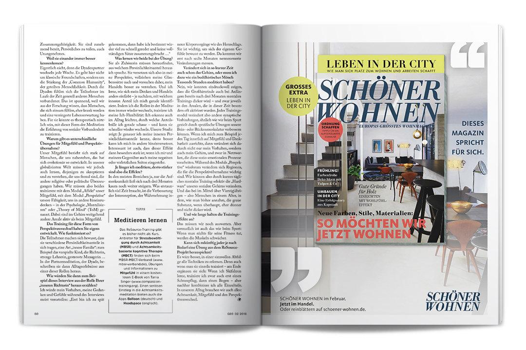 Schöner Wohnen Magazin wohnen magazin wohnen magazin antabuse dosage lichtwohnen ausgabe