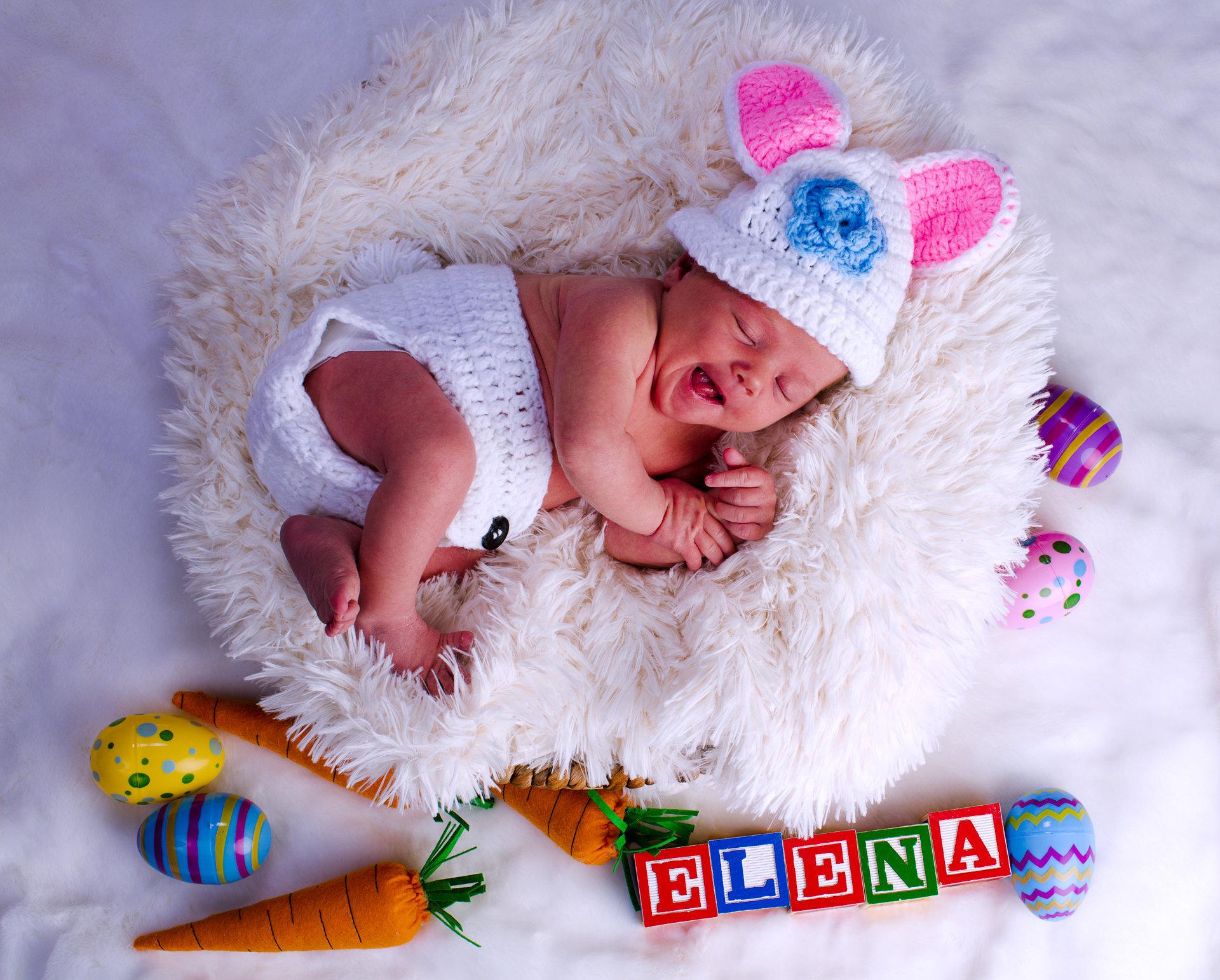Elana rose first photoshoot-027-Edit.jpg