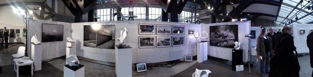 exhibition altonale hamburg