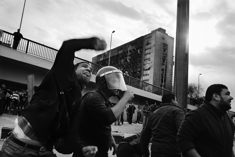 Tahrir14040021.jpg
